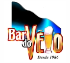 Bar do Véio